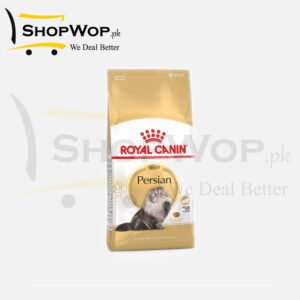 Royal Canin Persion adult